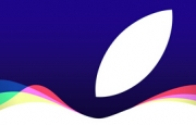 苹果iPhone 6S传闻综述:所有我们想了解的下一代iPhone