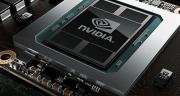 戴尔-EMC将至强Phi服务器与Tesla GPU纳入PowerEdge