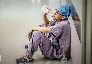 """北塔软件推出医院行业智慧运维解决方案 拔掉信息主任心上的""""四根针"""""""
