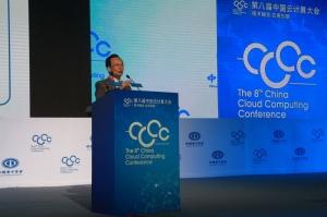 中科院院士郭光灿:量子信息技术将是人类发展的重要一环