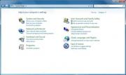 """Windows沿用多年的""""控制面板""""很快被取消"""