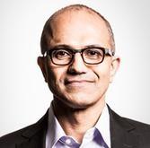 亚马逊收购Thinkbox以支持AWS产品