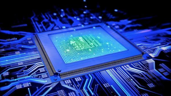 【IT最大声4.21】ARM第一季度业绩营收与利润双双超预期