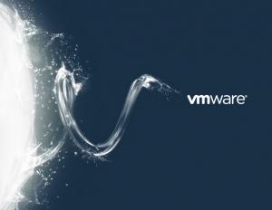传VMware缩减vCloud Air开发  可能停止推出新功能