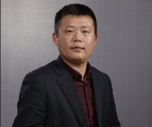 """听""""IT老炮""""讲那IT的过去和新零售的未来――访佳农投资控股CIO姜磊"""