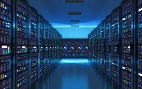 谷歌的数据中心遭雷劈 但雷不是重点