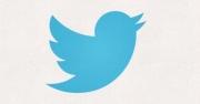 Twitter或借开发工具渗透中国:阿里百度已在用