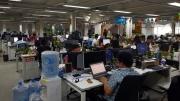 更快速的响应 新商用PC让企业IT系统保持高效运转