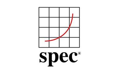浪潮双路服务器刷新SPECint测试世界纪录