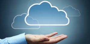 云存储:现实是渠道在慢热中接受公有云