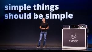 Elasticsearch创始人Shay Banon将参加云栖大会 或将同阿里云达成合作