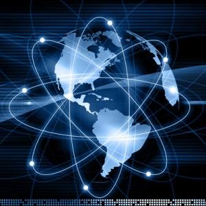 Salesforce Einstein携手IBM Watson:两大人工智能在云中相遇