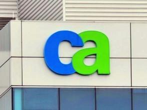CA Technologies第二季度业绩好于预期 总收入达10.2亿美元