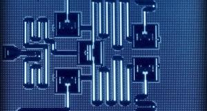 IBM打造云访问量子计算机 规模仅相当于D-Wave系统的四百分之一