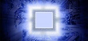 ARM处理器能否迎来暖冬?来看看欧洲ExaNeSt项目