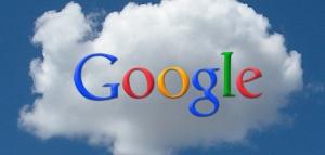 VMware联合创始人兼首席执行官Diane Greene将主管谷歌云的运作