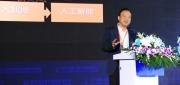阿里云刘松:如果企业创新有增量,就不该纠结要不要迁移到云