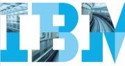 IBM 内容分析软件利用 Watson 技术实现强大的内容管理