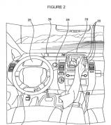 谷歌无人驾驶汽车新专利:我来告诉行人怎么走