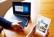 微软为OneDrive中的所有文件提供版本历史记录支持