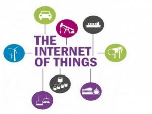 物联网:如何促进现代服务业转型