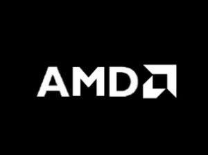 Lisa Su:AMD重回成本削减模式