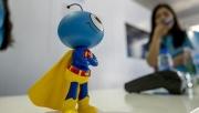 继印度之后 蚂蚁金服在韩参与设立互联网银行获批筹