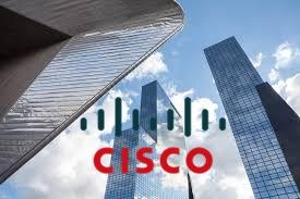 思科将在明年3月底关闭Intercloud公有云服务