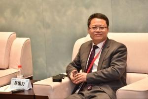 发力城市数据湖 浪潮与北京易华录构建新型合作伙伴关系