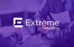 Extreme Networks证实了收购Avaya网络业务的消息