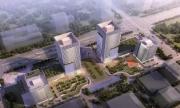 解读中国声谷人工智能园区背后的力量--华云园区云