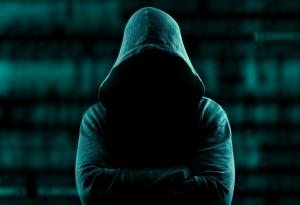 中国企业疑遭境外黑客勒索  阿里云将施以援手