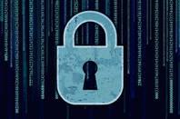 后赛门铁克时代Veritas加强数据保护应对欧盟法规