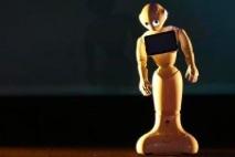 报告称全球52%的互联网流量来自机器人:人类不再是主导