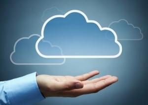 如何选择云服务提供商? 以业务目标为起点