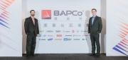 BAPCo:SYSmark 2014 SE 让PC效能测试标杆近在咫尺