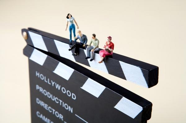 影片为什么喜欢拍续集?好IP发挥大价值