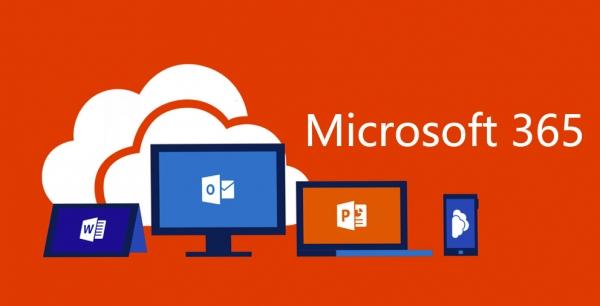 Ignite大会:微软发布Microsoft 365更多新版本