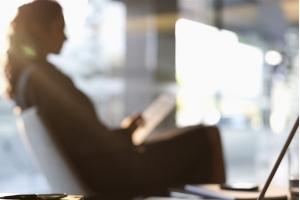 IT职业发展技巧:技术人员如何向管理层迈进