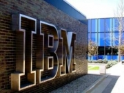 IBM发布2015年Q3财报 净利同比大幅下滑14%