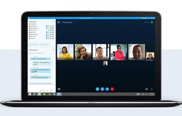微软Skype for Business统一通信产品何去何从?