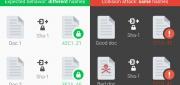 九兆次演算实现碰撞!Google攻破了最重要的加密技术