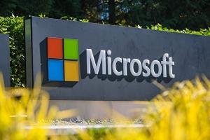 微软:无论量子计算机是否存在,我们已为其编写了一套编码语言