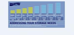 2015年:存储行业根基动荡之年
