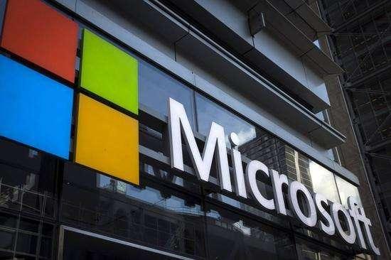 微软对Premier做出巨大调整 将以云服务更好支持业务