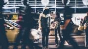 澳大利亚警局8600万美金造AI平台抓偷车贼,然而一个程序员57行代码就搞定了