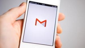 WhatsApp与Gmail用户数均突破10亿大关