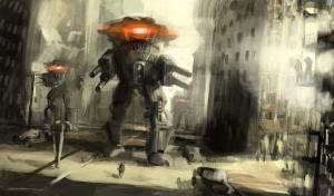让工业机器人更好用,我们看看日本人是怎么做的?