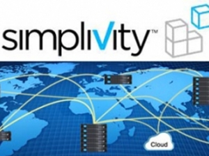 SimpliVity超融合大家庭即将拥抱Hyper-V