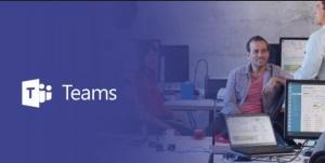 微软实行计划的第一步 把Skype for Business迁移到Teams